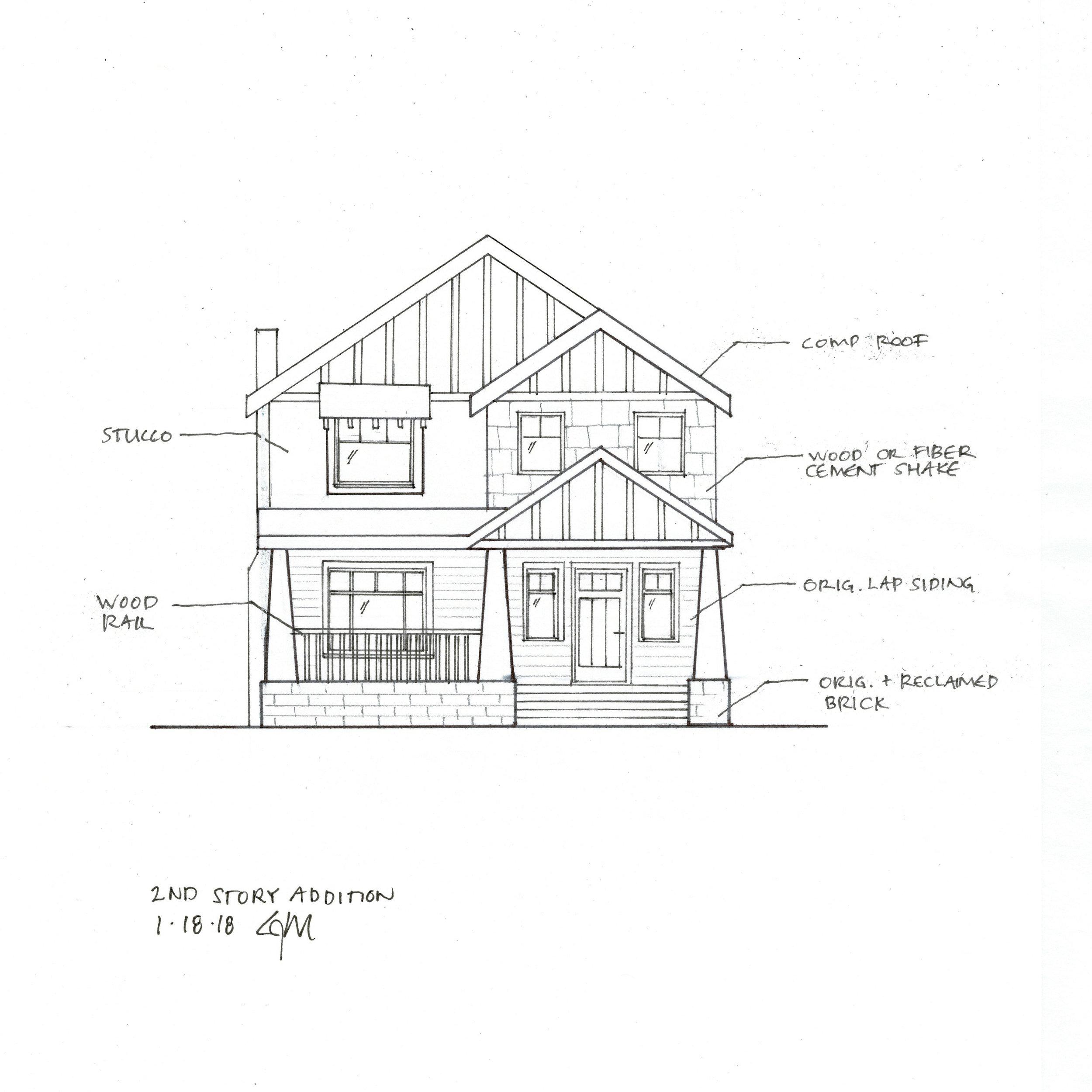 craftsman-final-schematic-design-elevation.jpg