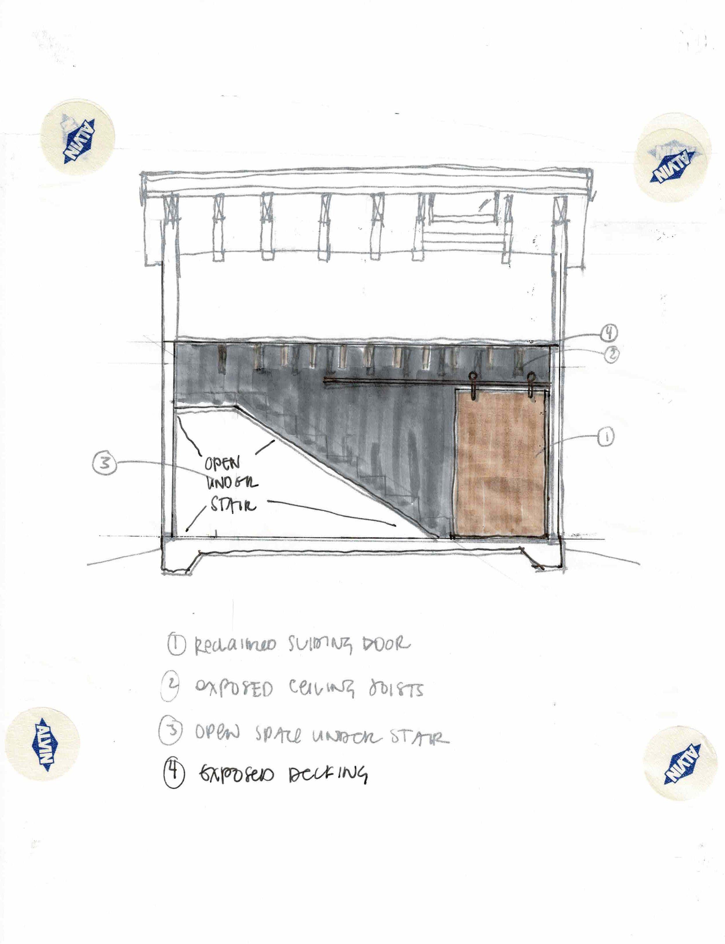 recreation-building-sketch-section.jpeg
