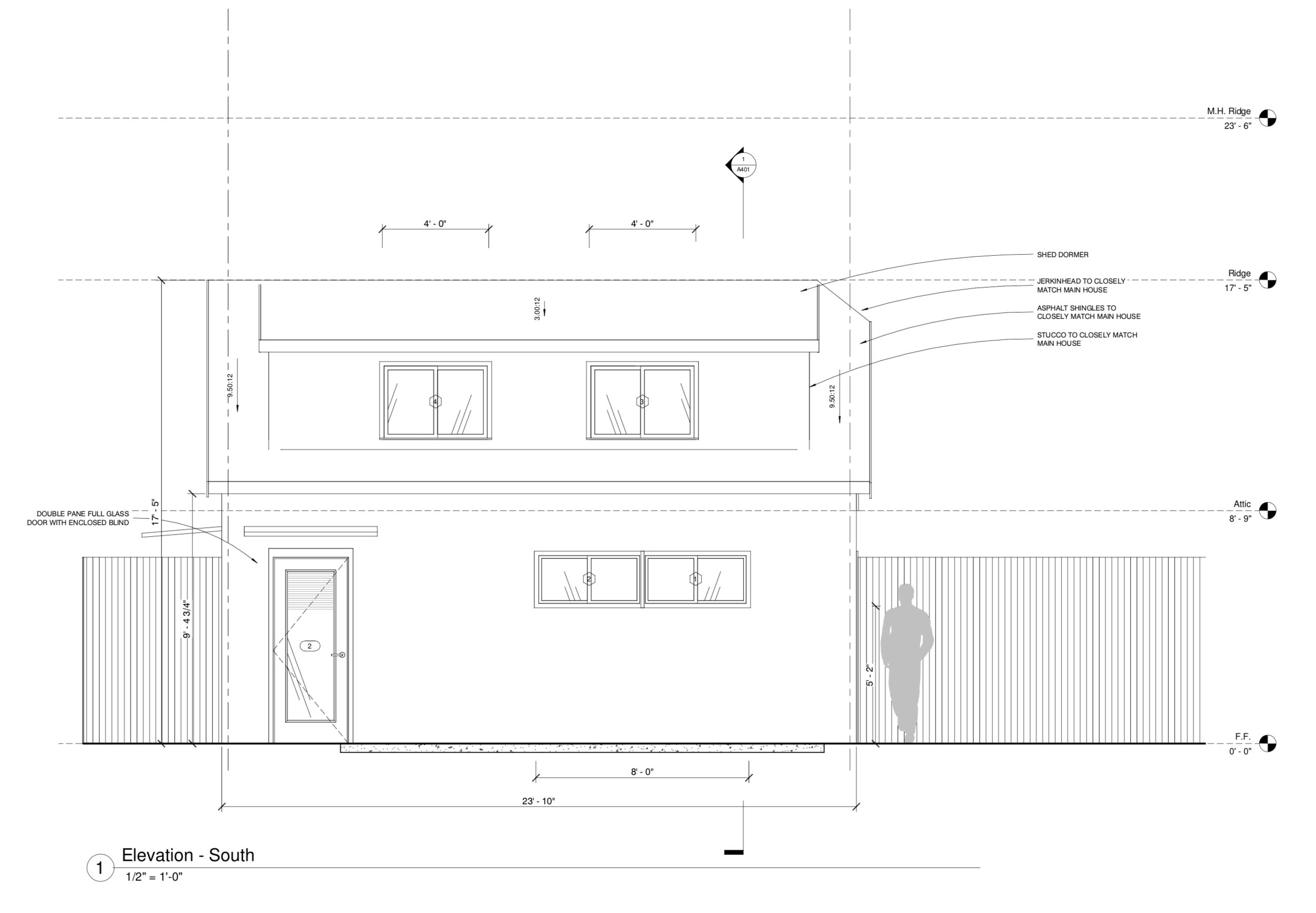 recreation-building-elevation-south.png