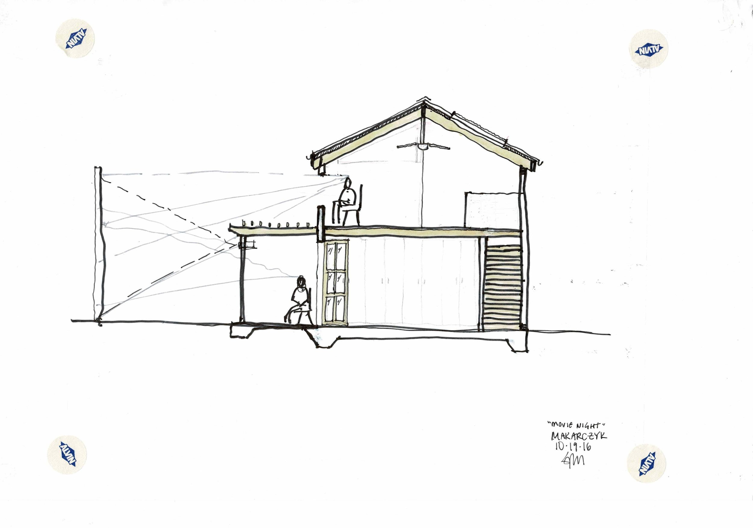 recreation-building-section-sketch-movie-projector.jpeg