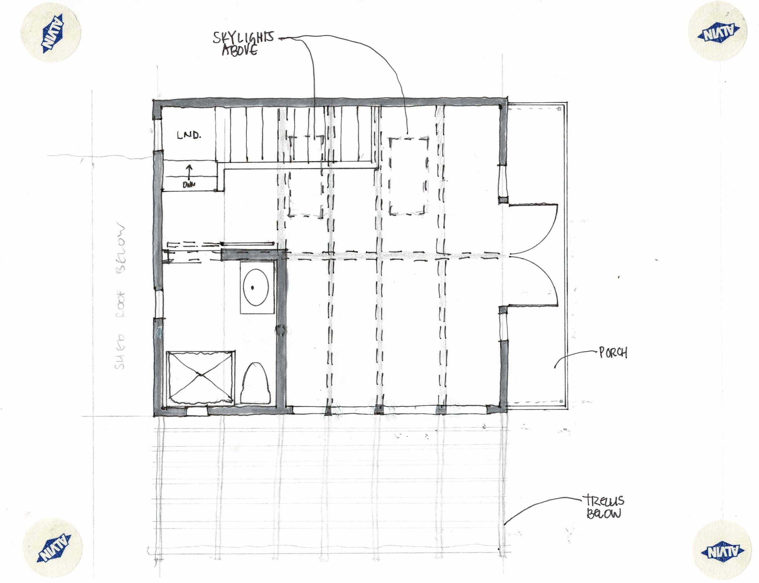 recreation-building-sketch-floor-plan.jpeg
