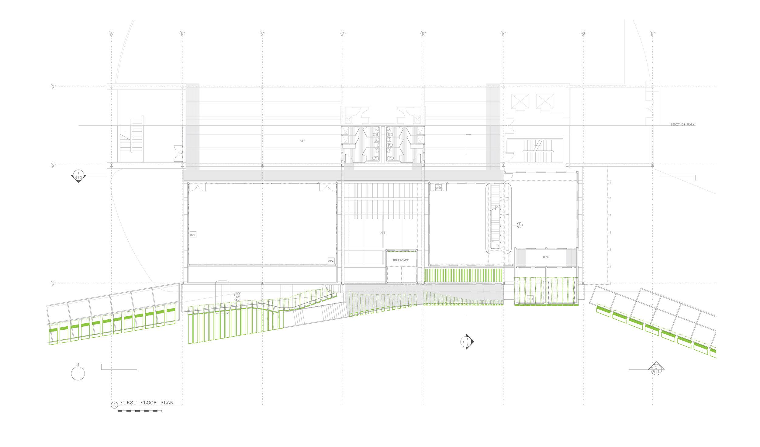 green-clouds-office-commercial-building-first-level-plan.jpg