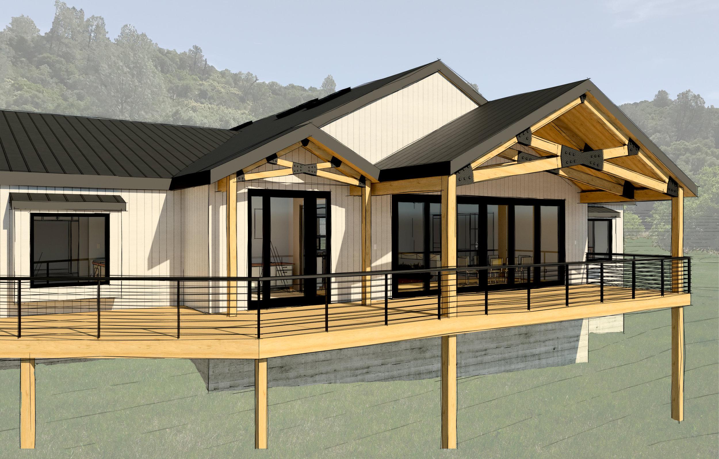 GEN-M-ARCHITECTURE-WALNUT-HOUSE.jpg