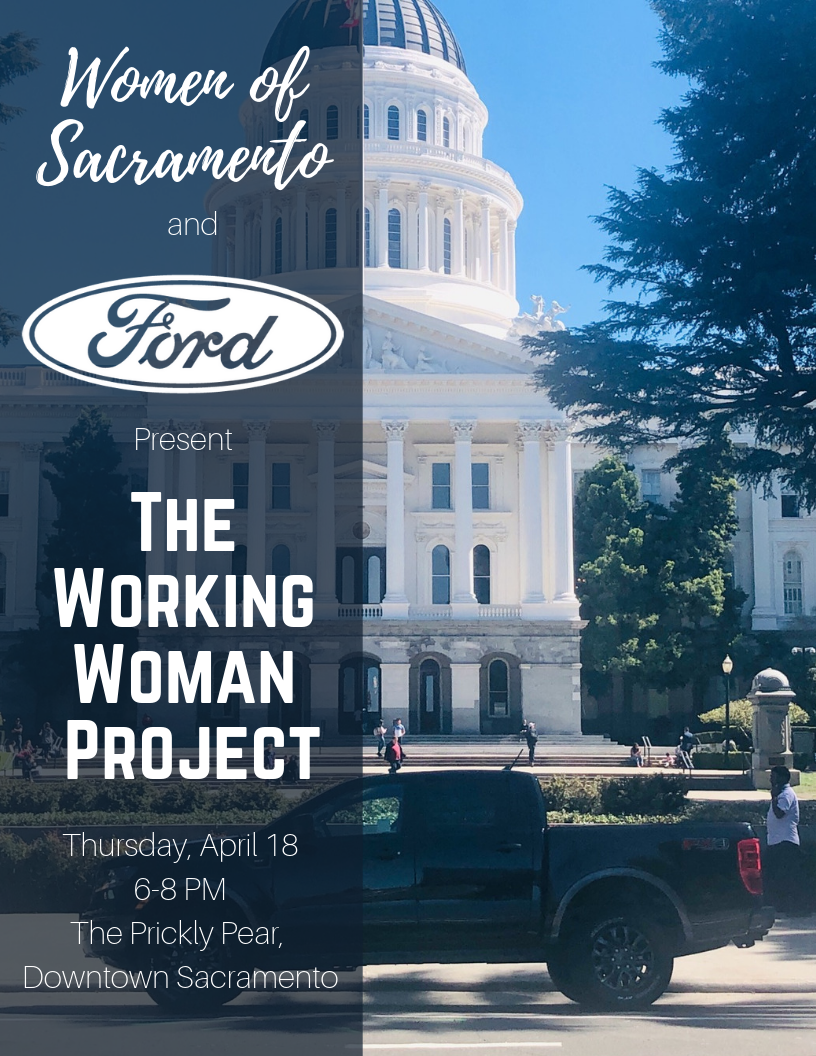 WWP-ford-motor-company-working-woman-project.png
