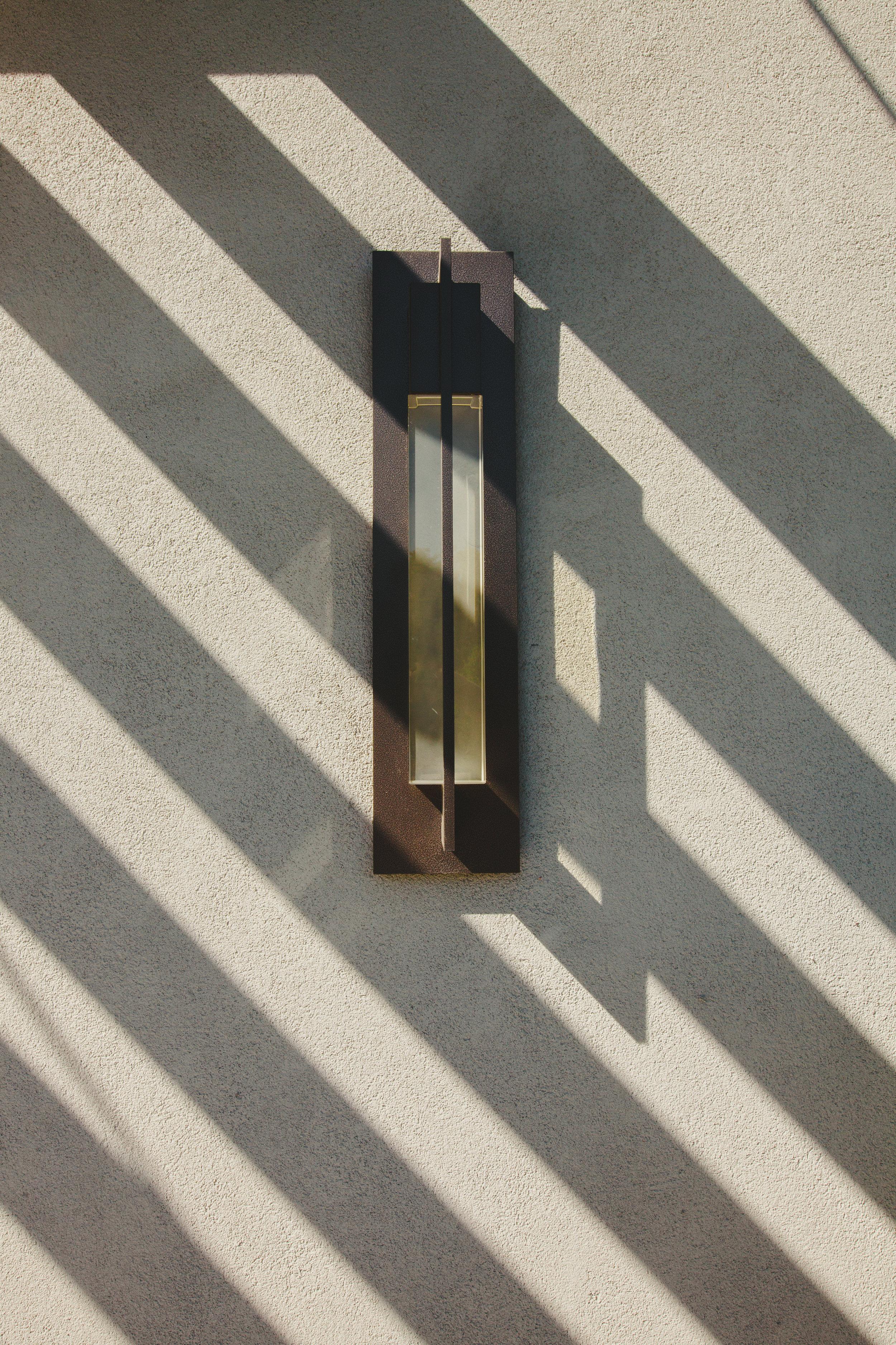 Steel-Light-Gen-M-Architecture.jpg