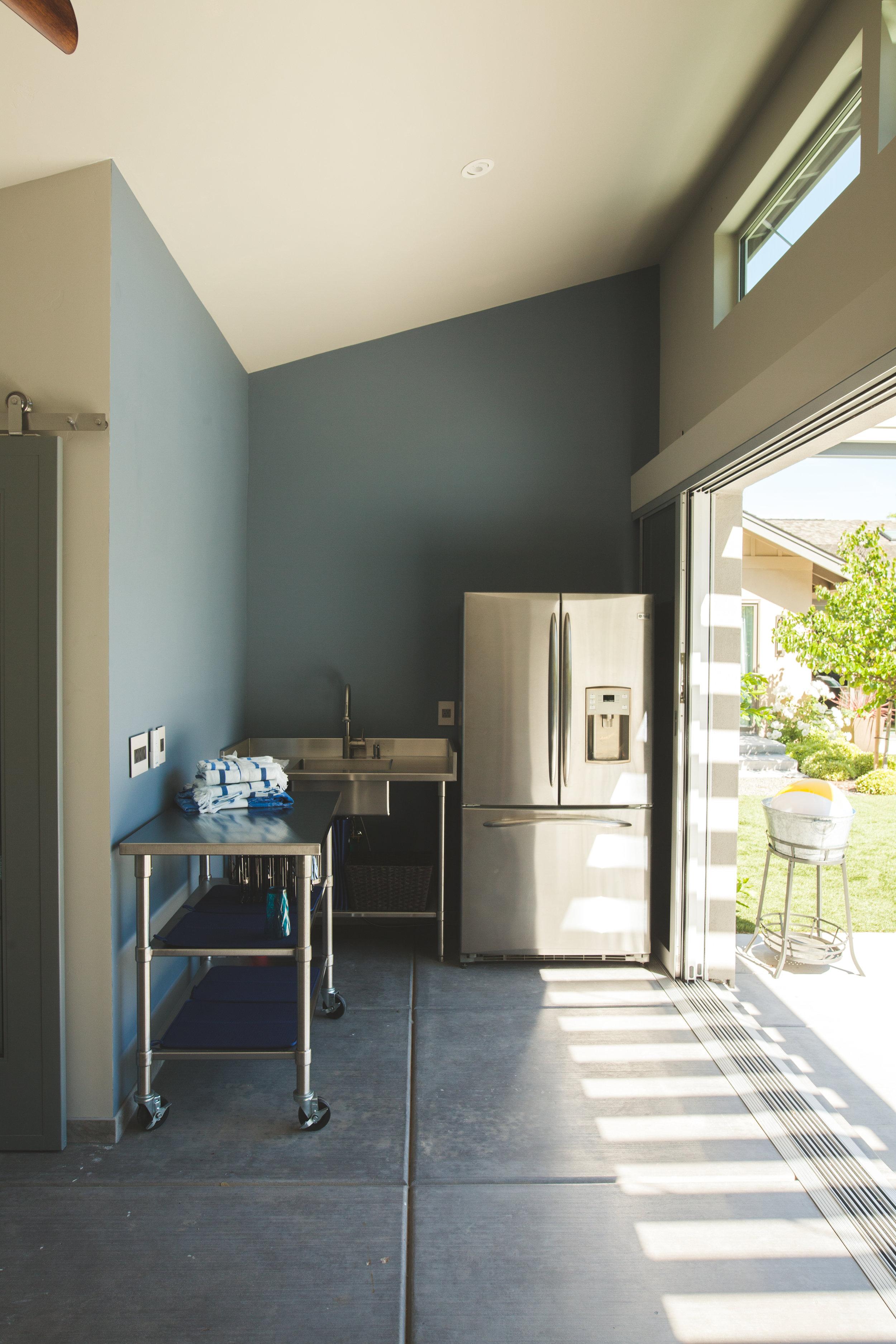 Indoor-Outdoor-living-Architecture.jpg