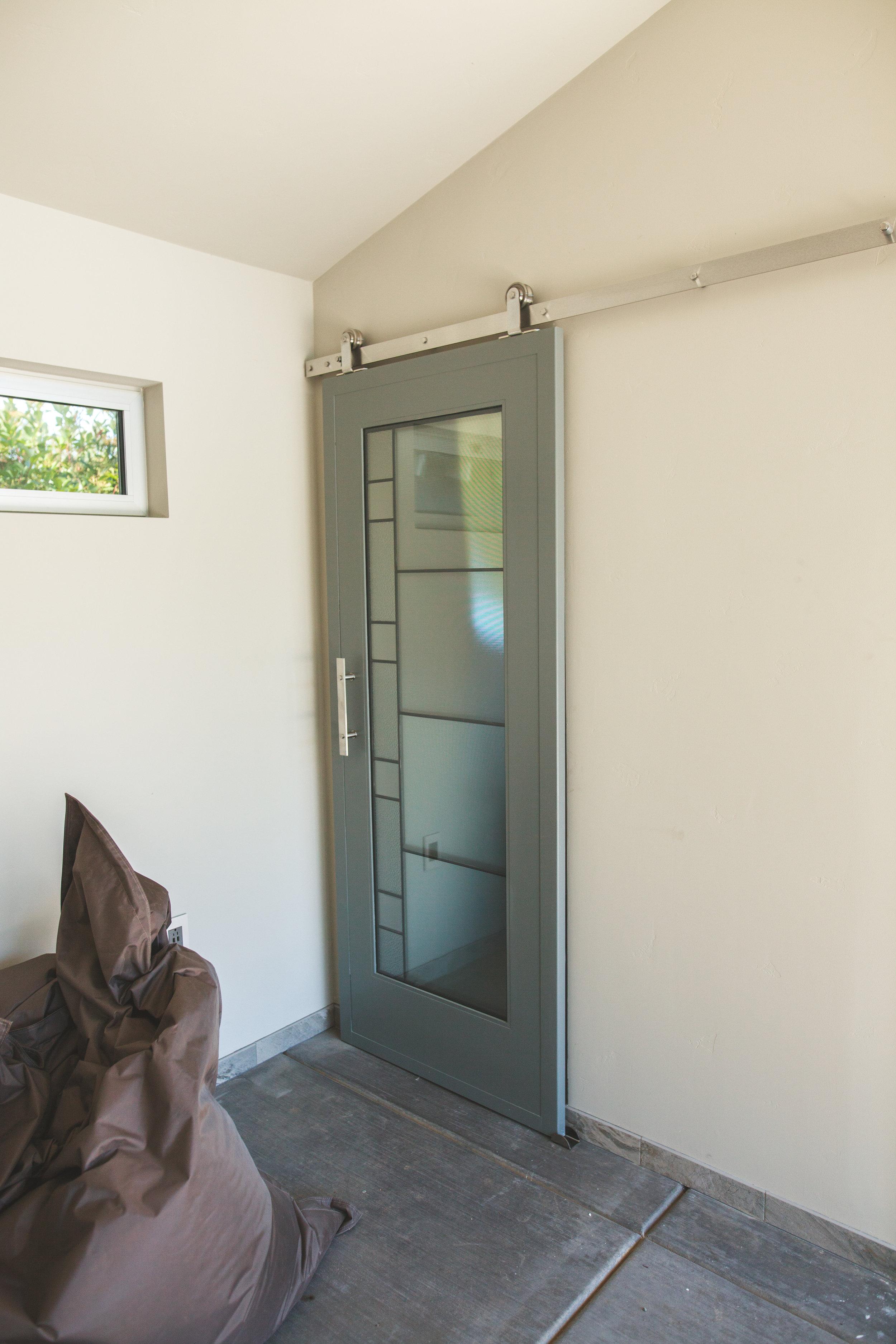 Barn-Doors-Gen-M-Architecture.jpg