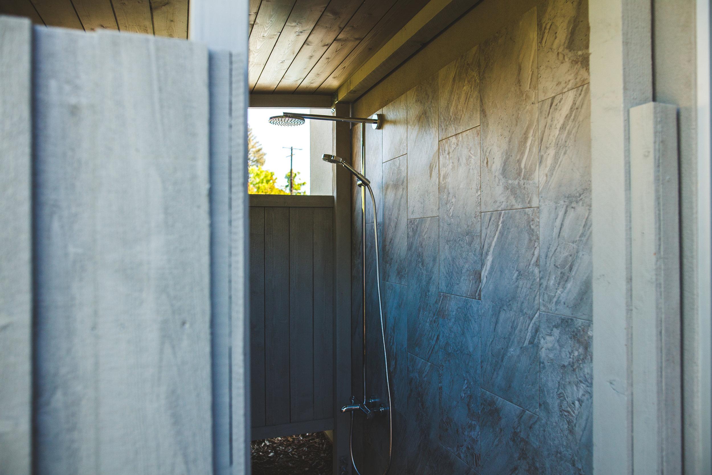 Outdoor-Shower-Gen-M-Architecture.jpg