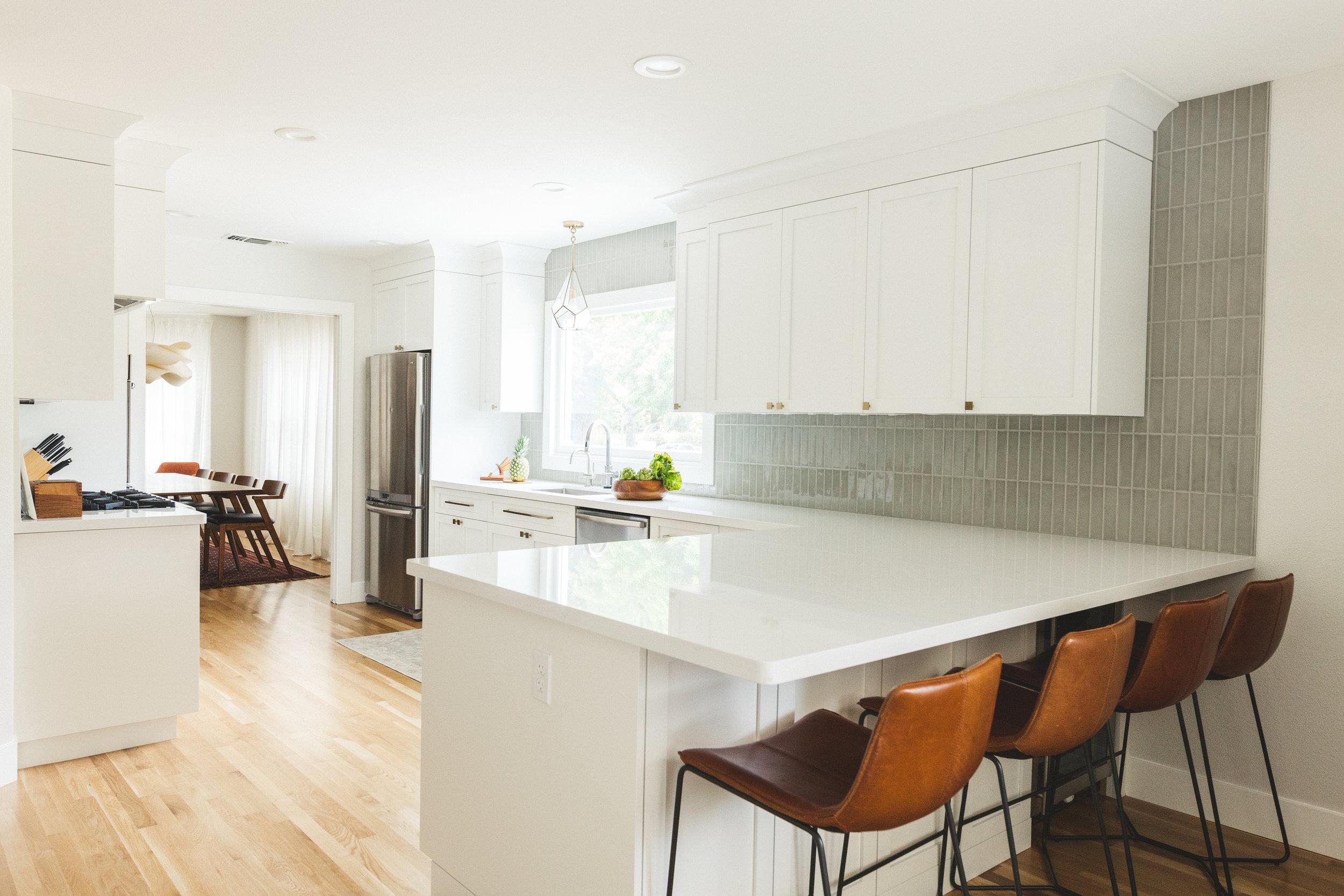 Gen-M-Architecture-Kitchen-White.jpg