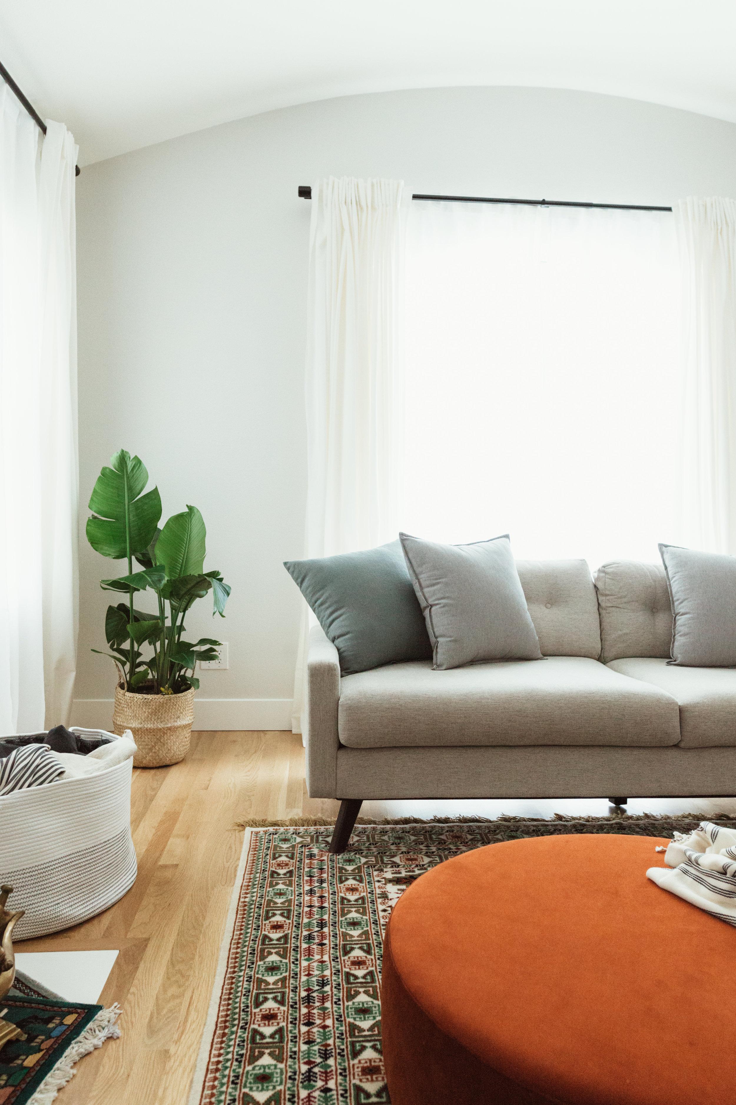 Gen-M-Architecture-Living-Room-Electic.jpg
