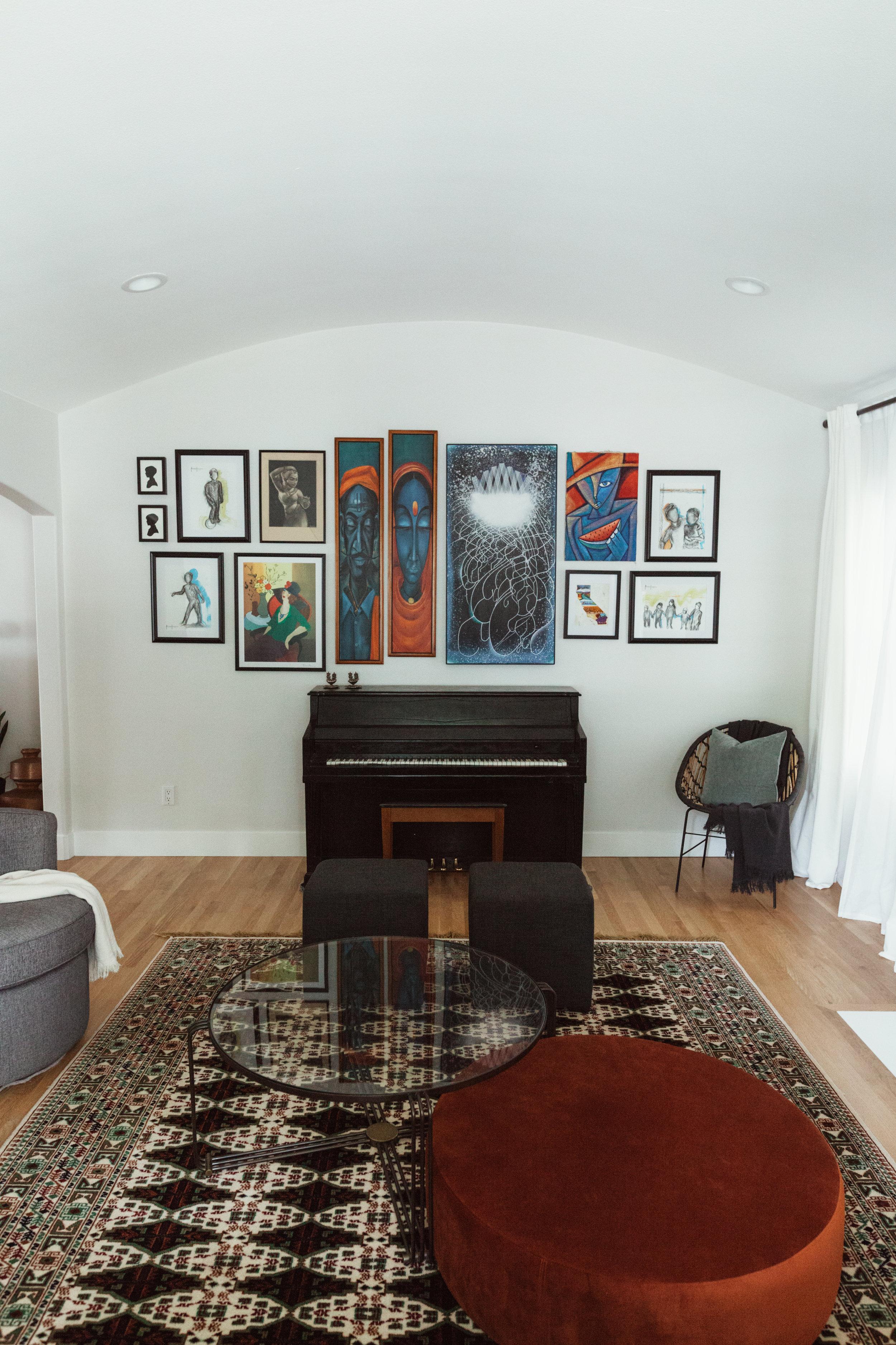 Gen-M-Architecture-Gallery-Wall.jpg