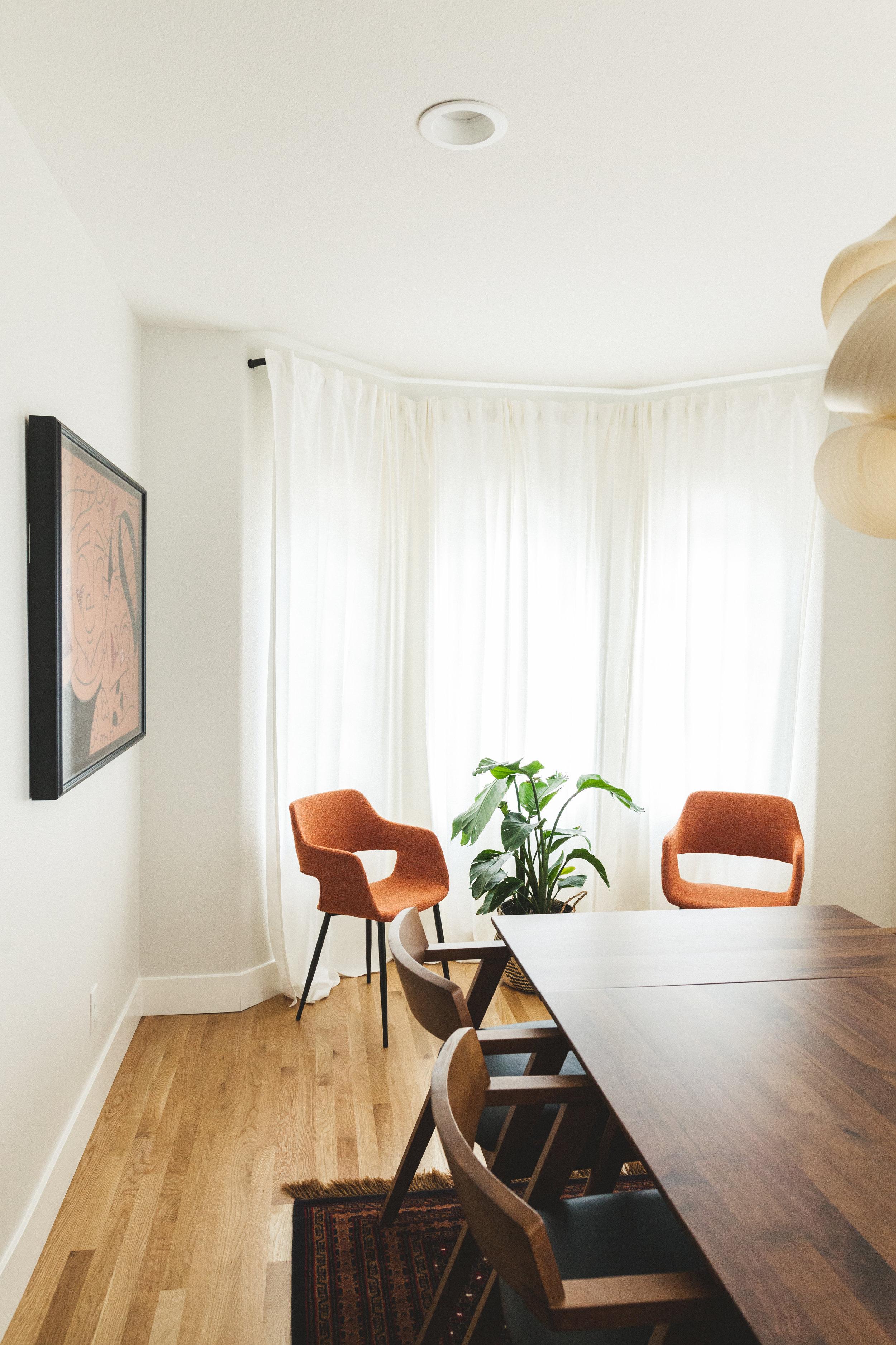 Gen-M-Architecture-Modern-Dining-Seating.jpg