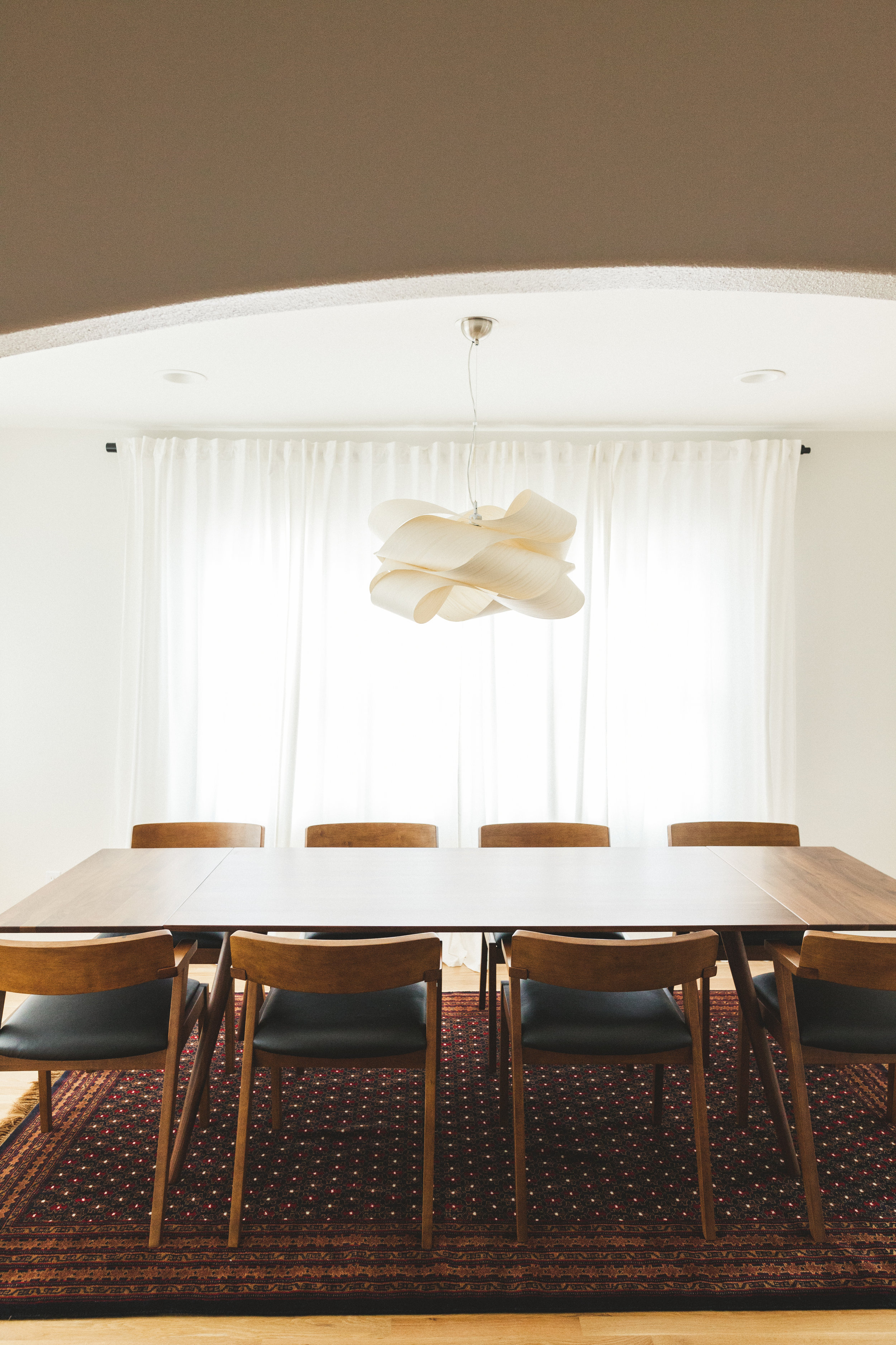 Gen-M-Architecture-Eclectic-Modern.jpg