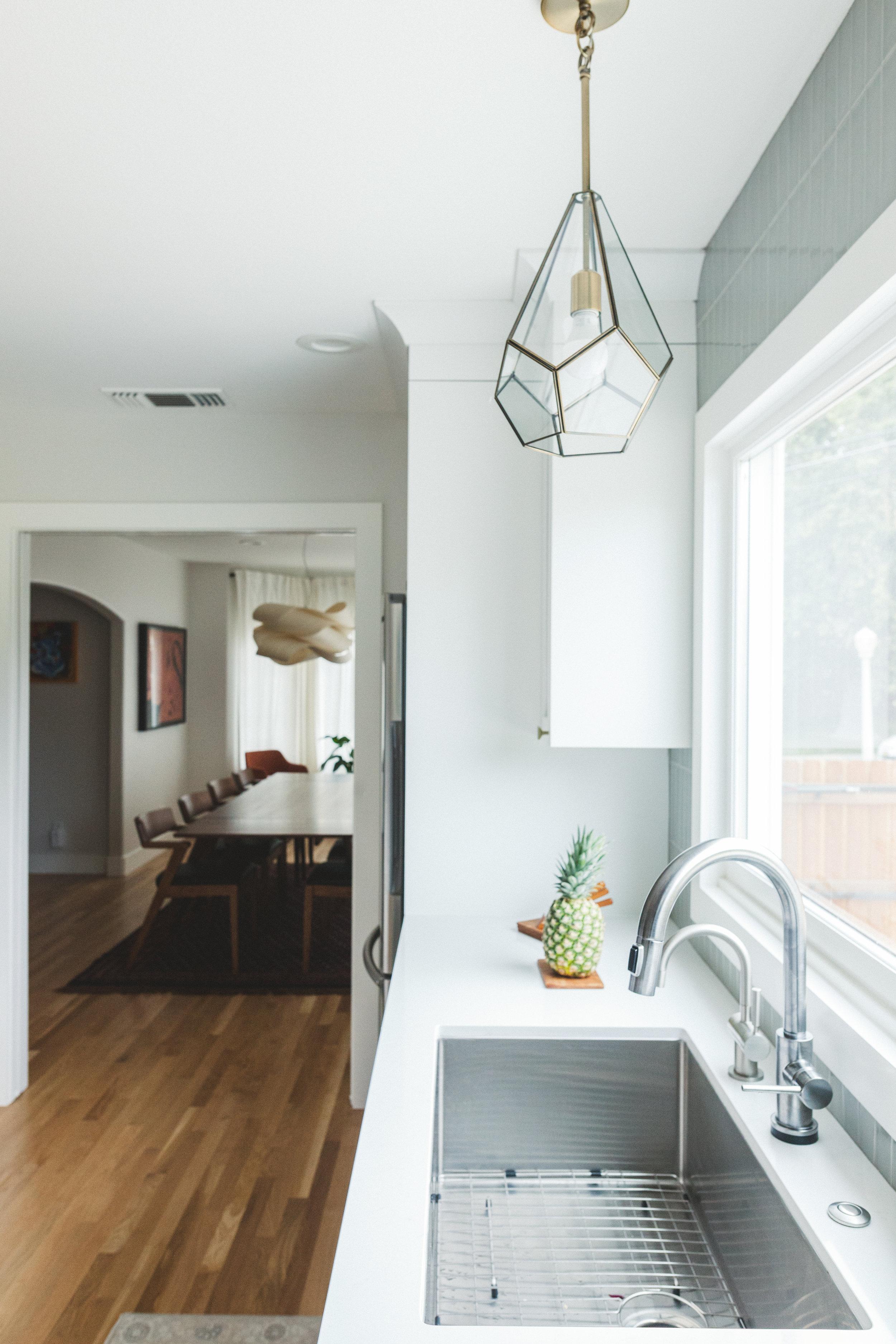 Gen-M-Architecture-Kitchen-Sink-Tile-Backsplash.jpg