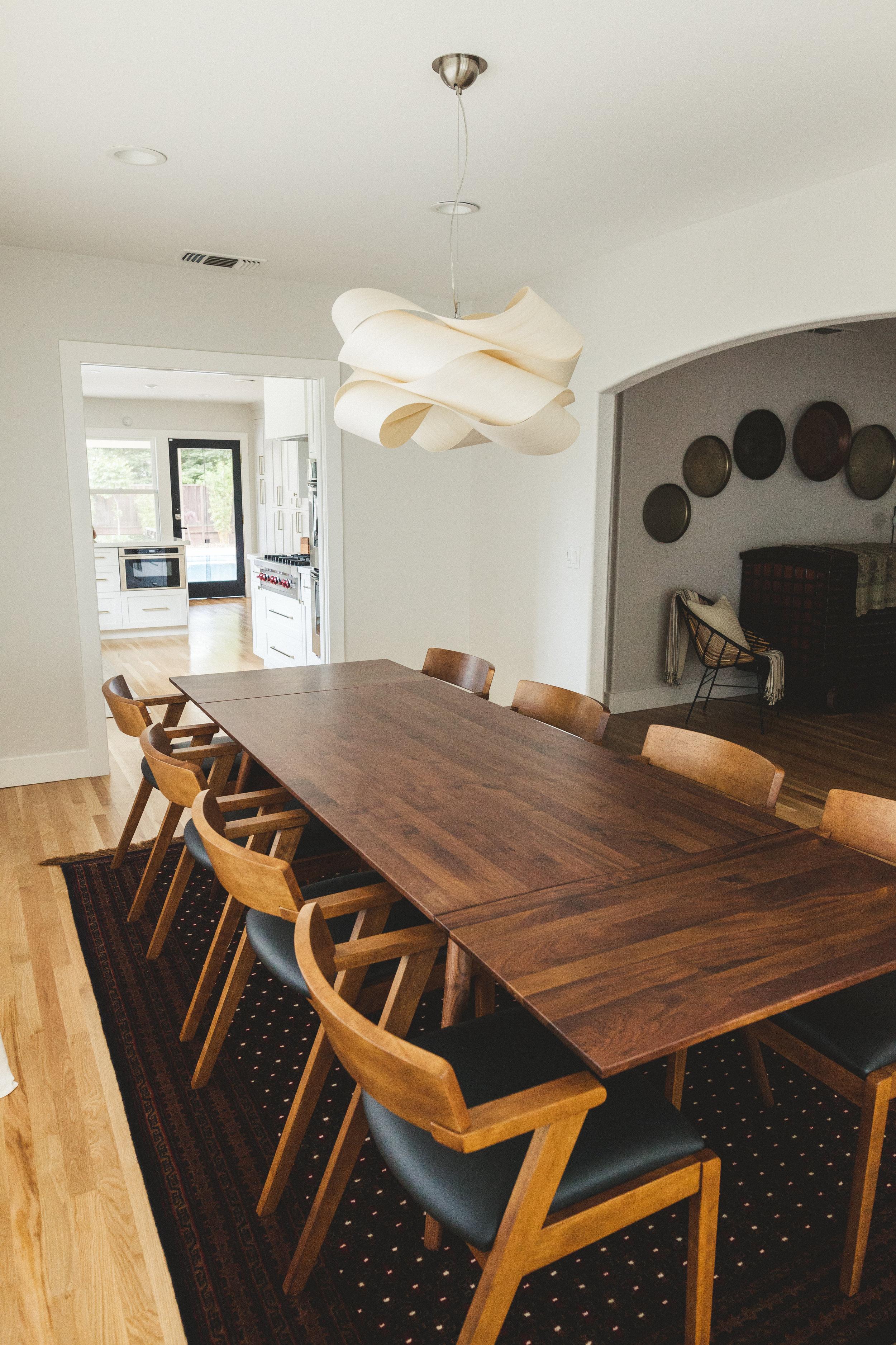 Gen-M-Architecture-Modern-Dining.jpg
