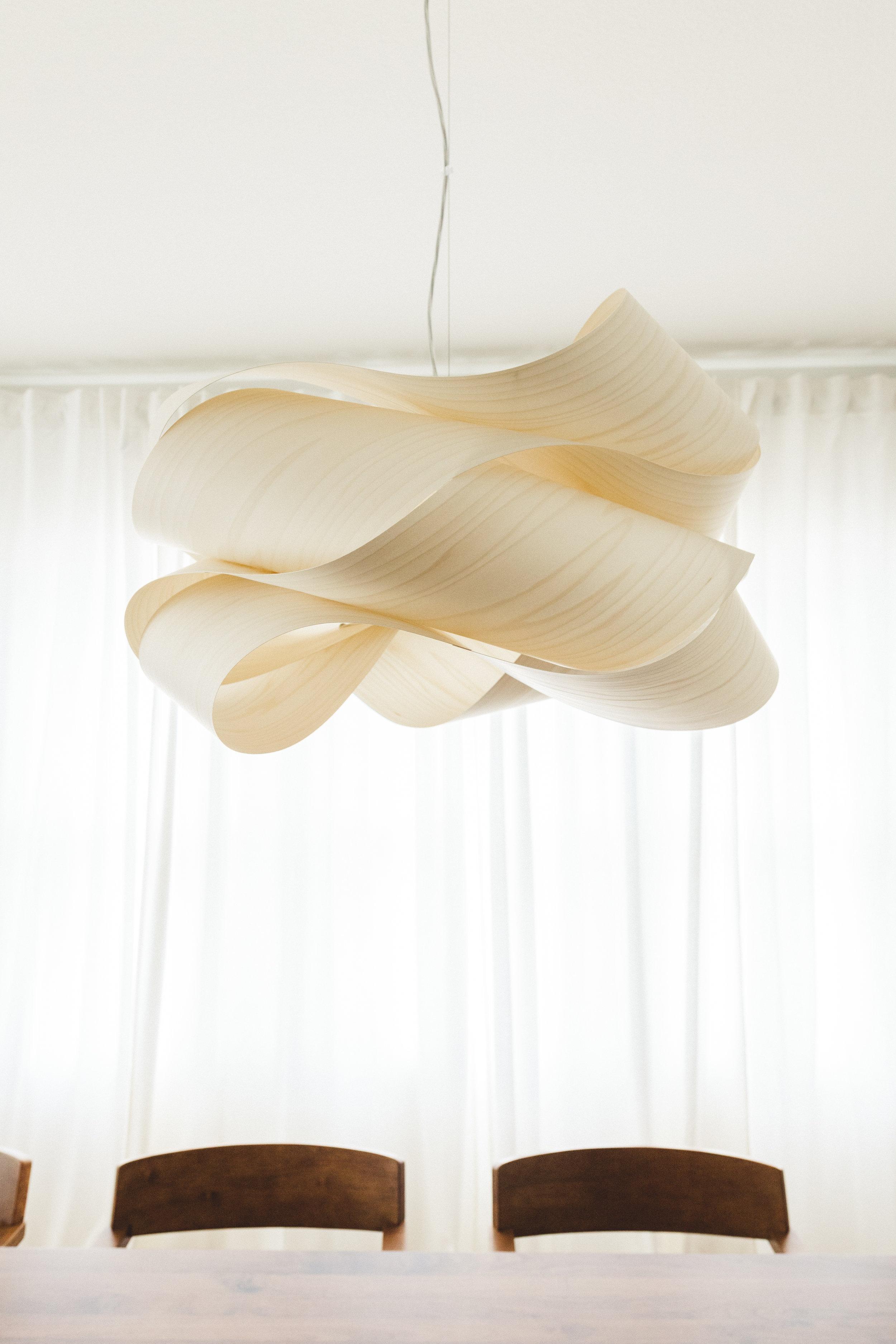 Gen-M-Architecture-Modern-Lighting.jpg
