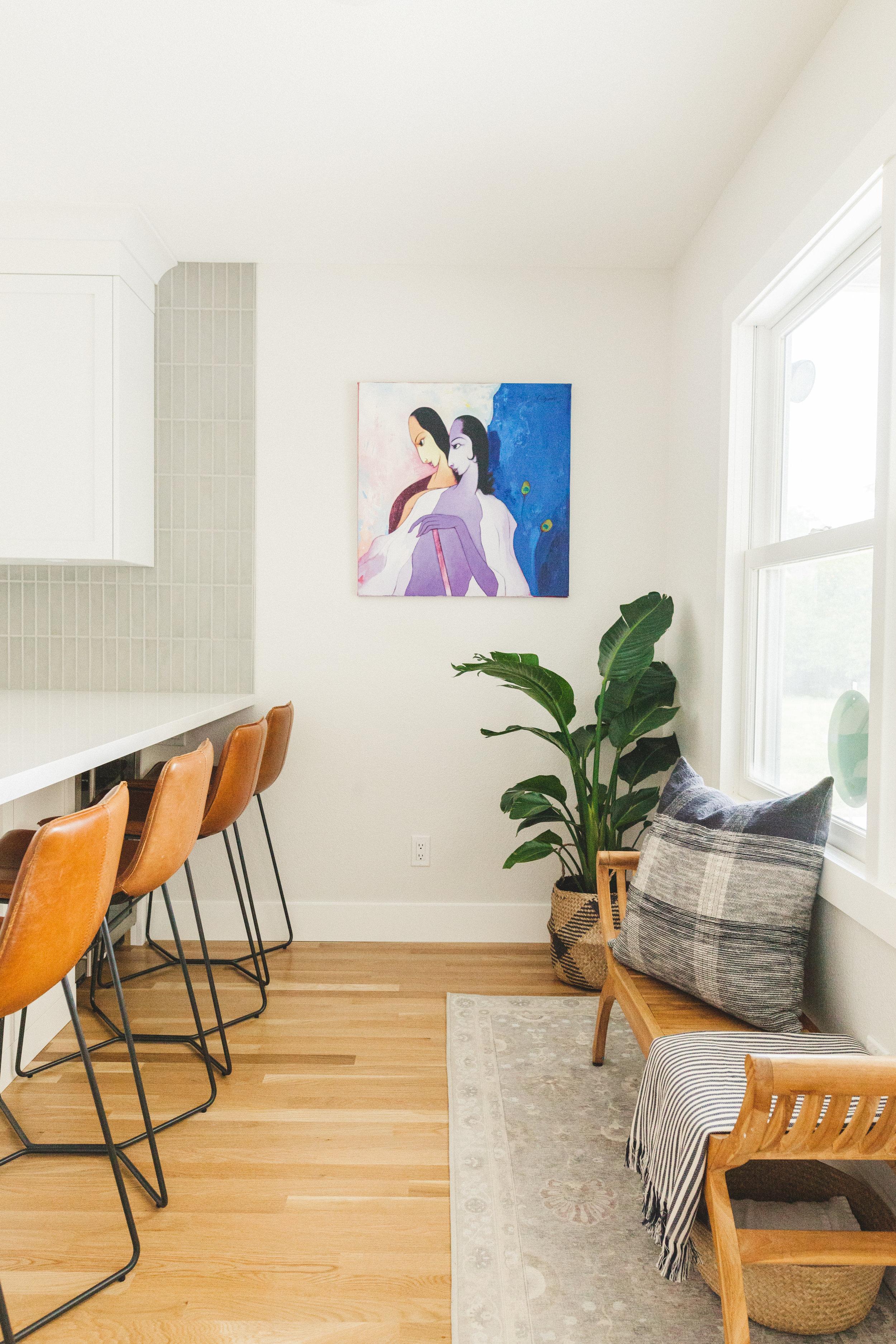 Gen-M-Architecture-Peninsula-Kitchen.jpg