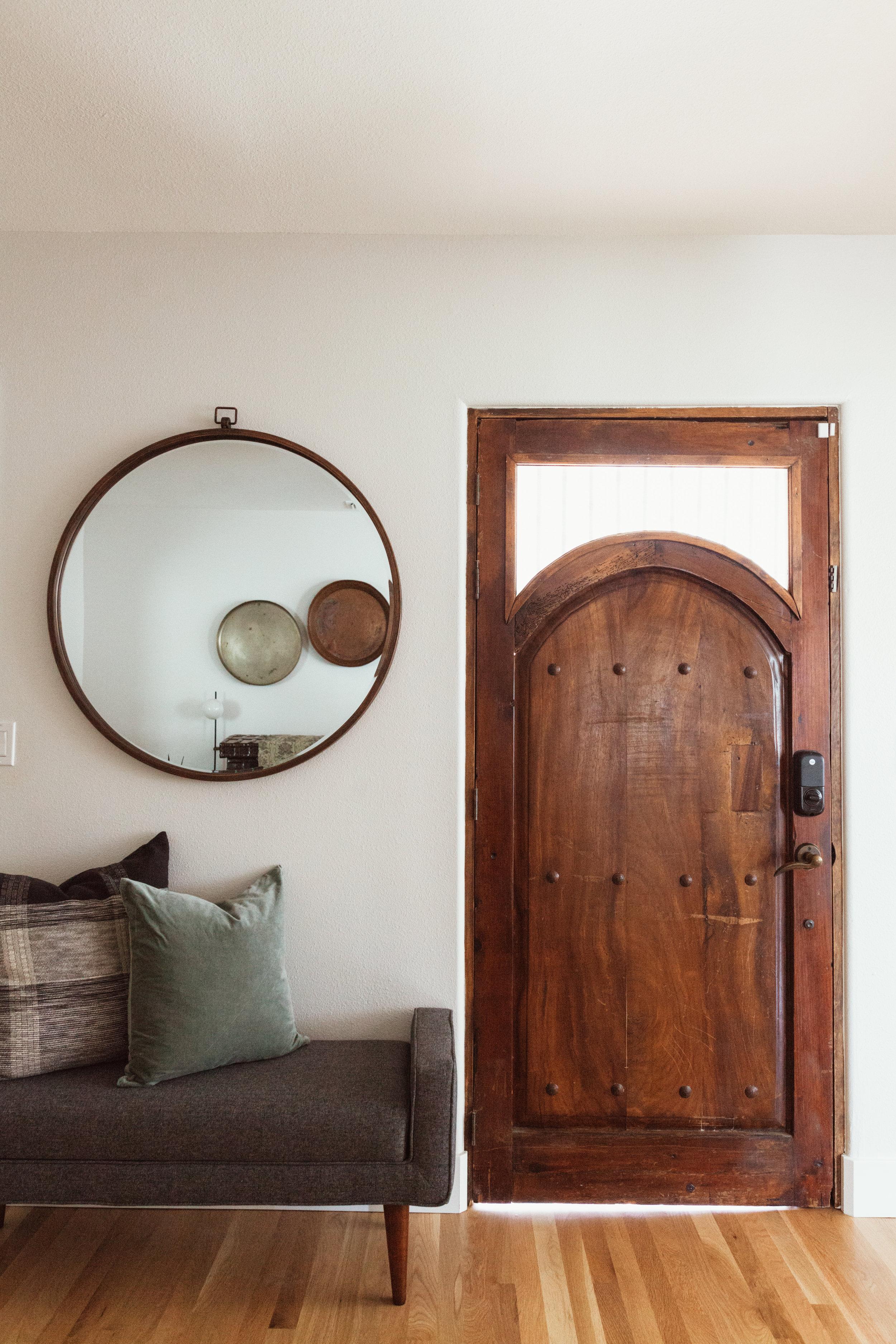 Gen-M-Architecture-Remodel-Door-Entry.jpg