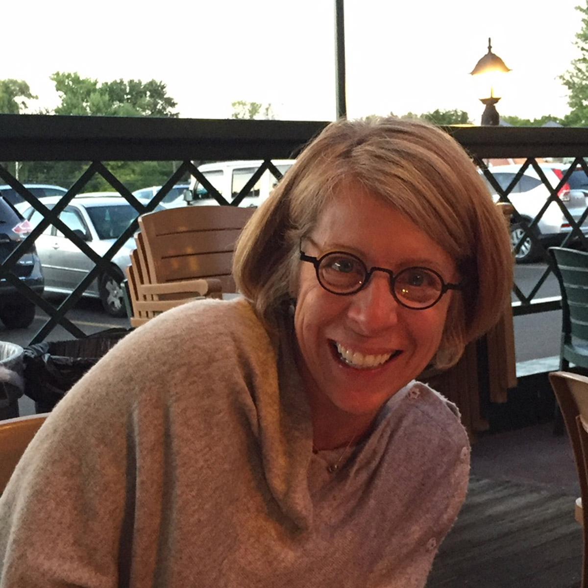 Jen Karowe - Owner, Hub Ned Coworking, Nia Instructorwww.HubNed.comjkarowe@HubNed.comIG-HubnedFB-Hubned