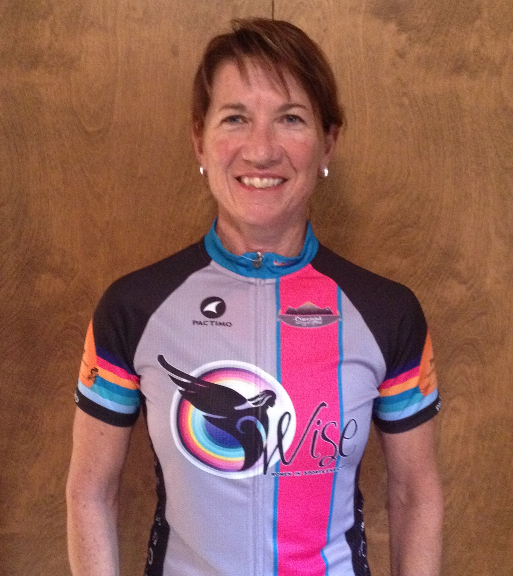Ann Trombley MSP.T. - Physical Therapist, Olympian, Cycling Coach, Skills instructorTrailmaster Coaching and Physical Therapyann@trailmastercoaching.comwww.trailmastercoaching.com303.278.0291