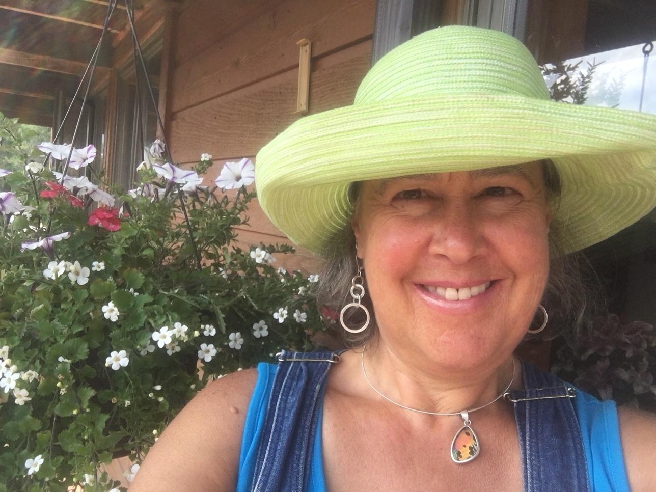Carrie Evans, LCSW - Psychotherapist in Boulder & NederlandTame Your Rhino LLC720.260.2901http://www.tameyourrhino.com/