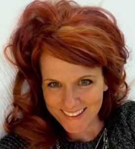 Dr.Brandy Victory - Chiropractor, Functional Medicine, Women's Empowerment Coachwww.DrBrandyVictory.comIG-drbrandyFB-Dr.BrandyVictory303.619.7766