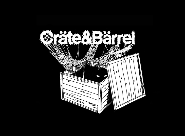 Crate&Barrel_A.JPG