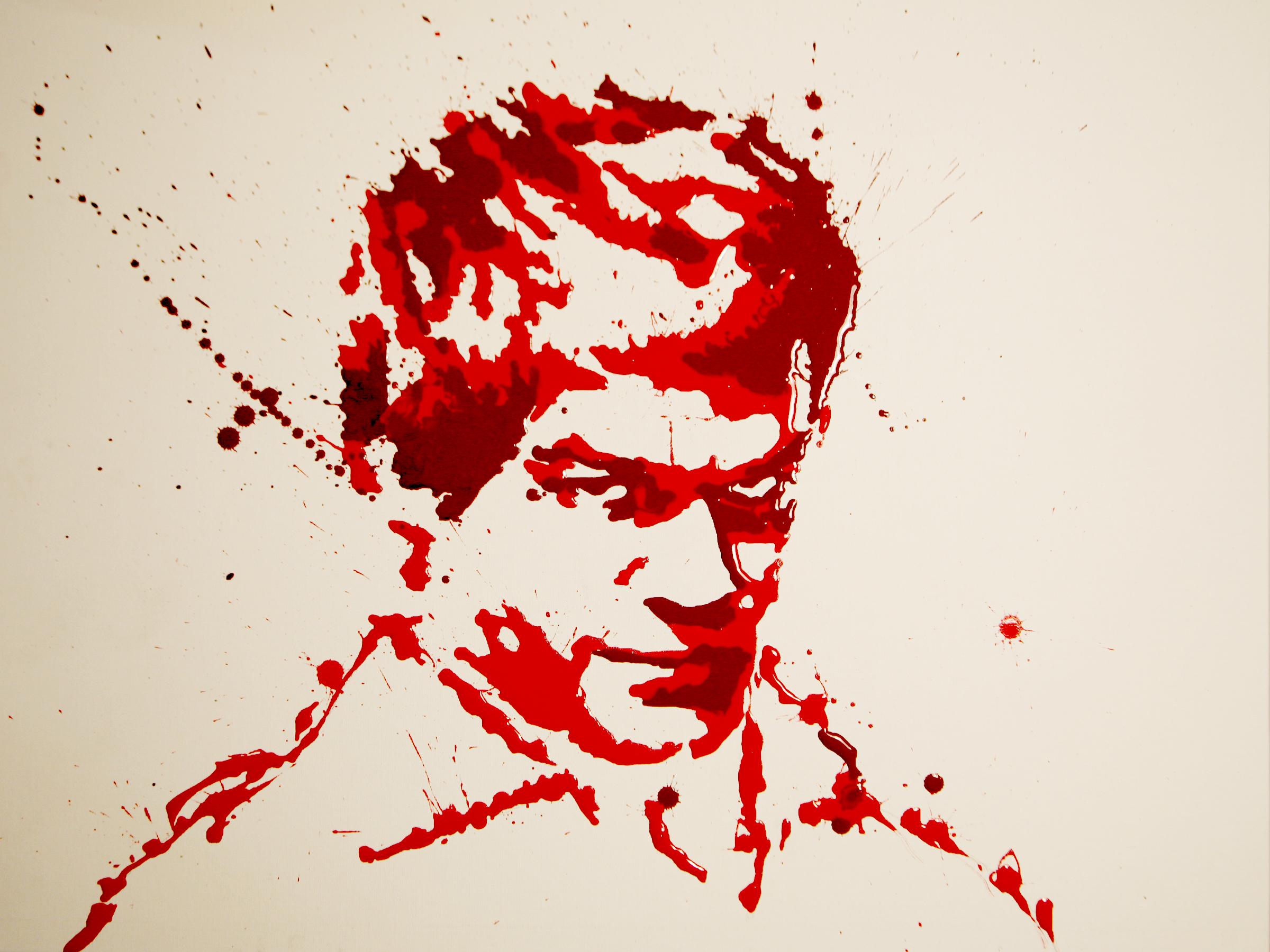 Dexter_3.jpg
