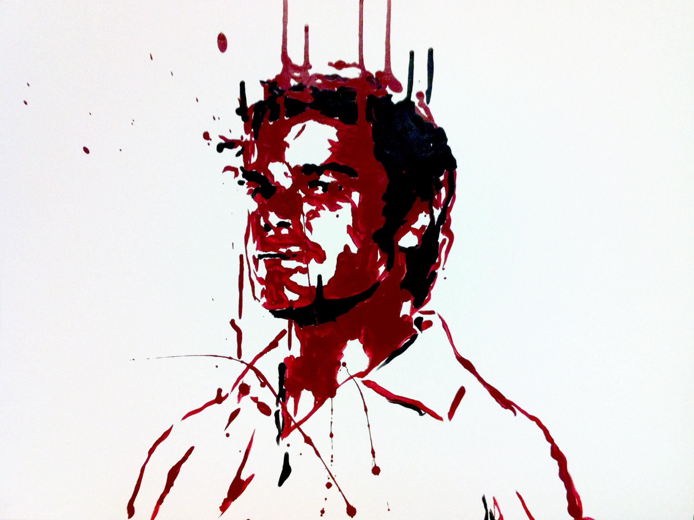 Dexter_1.jpg