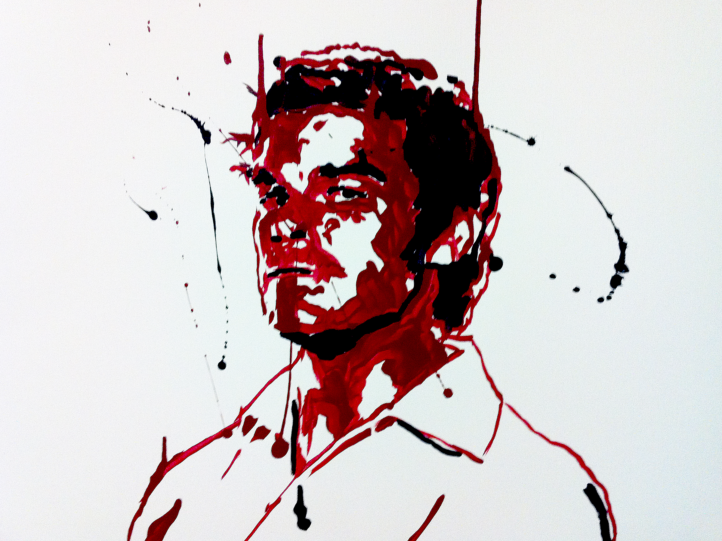 Dexter_2.jpg