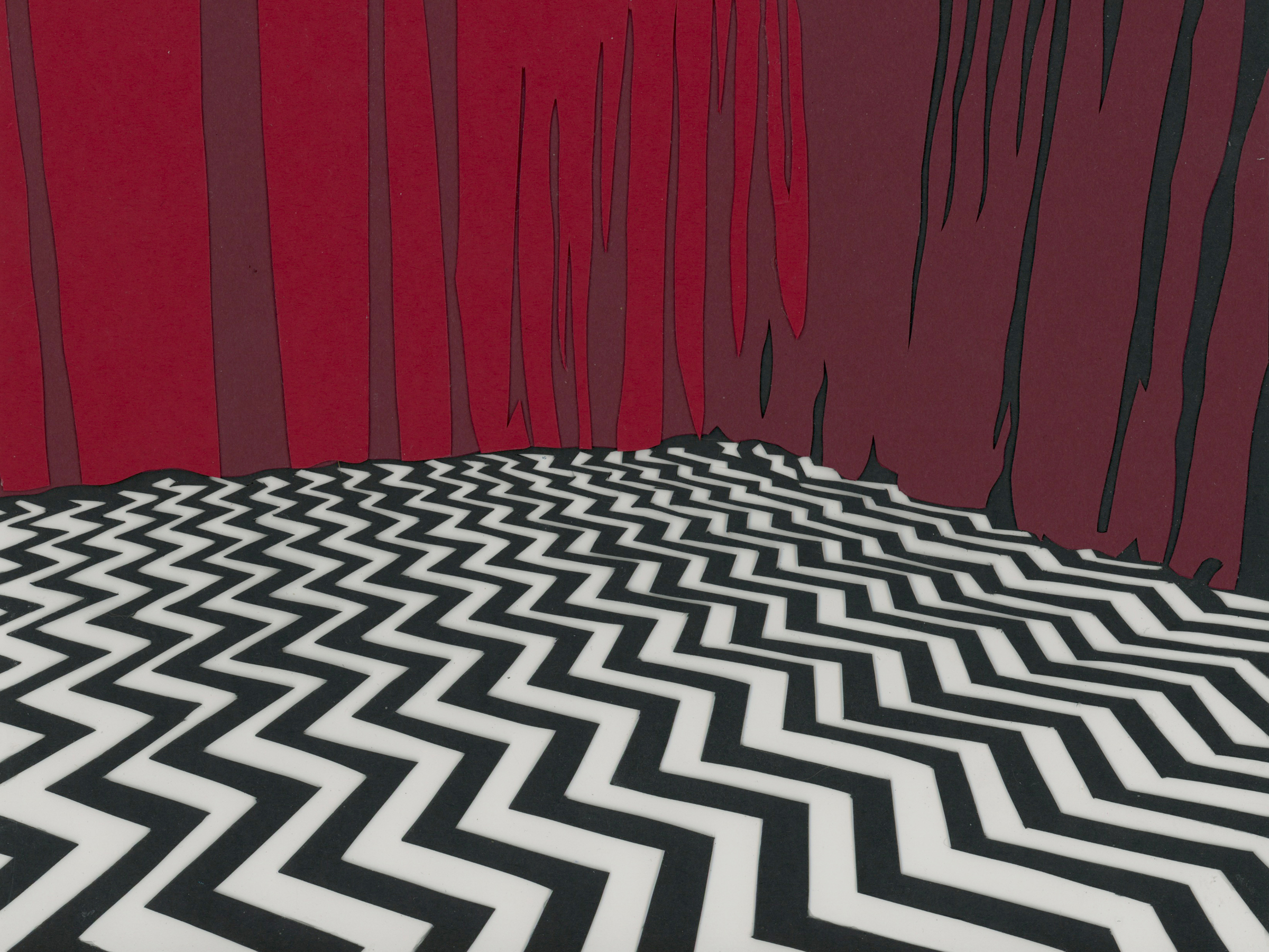 Black Lodge.jpg