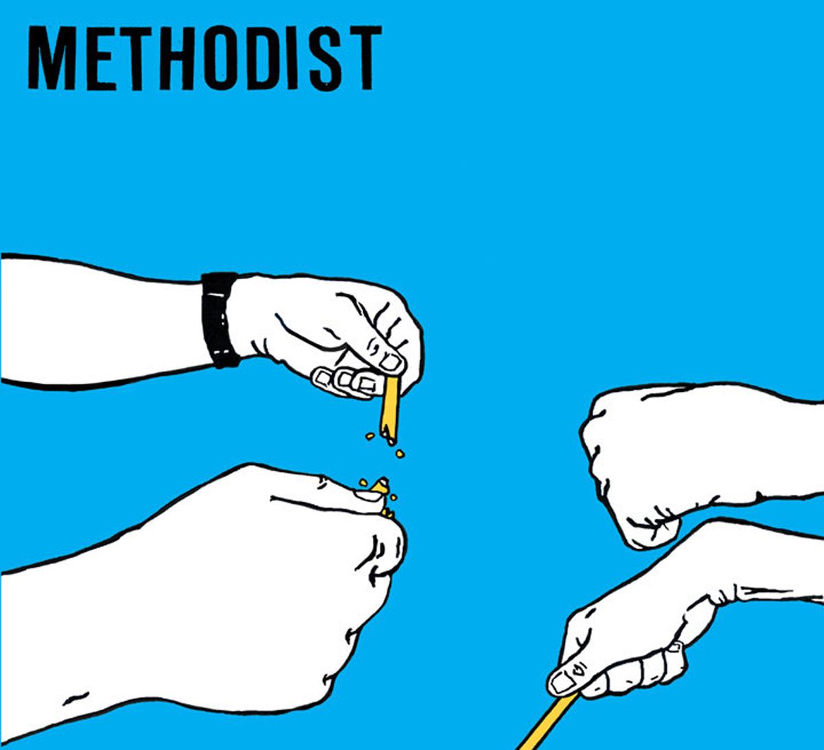 Methodist E.P.Front Cover.jpg