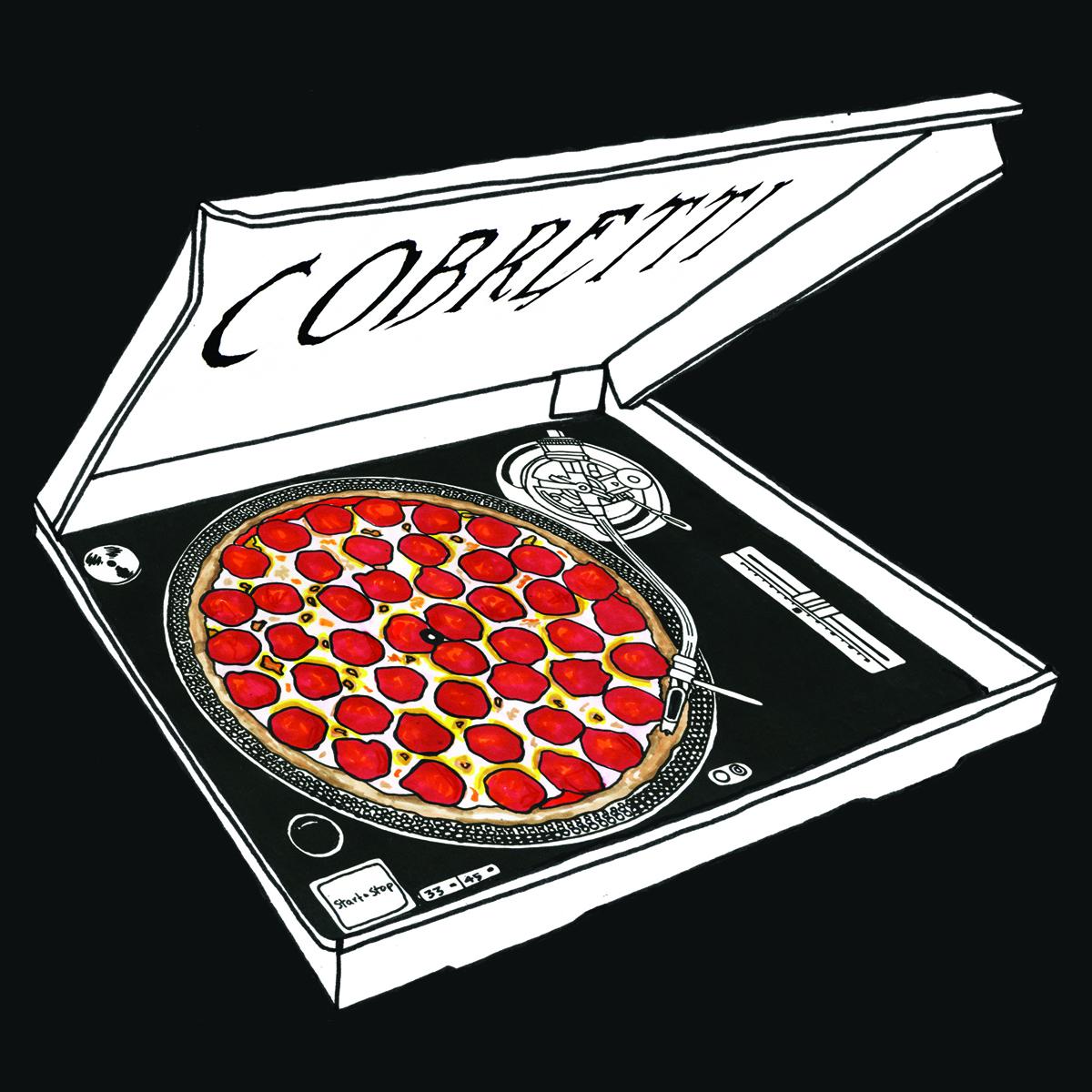Cobretti pizza box sticker.jpg