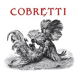 COBRETTI_COCK_DESIGN.jpg