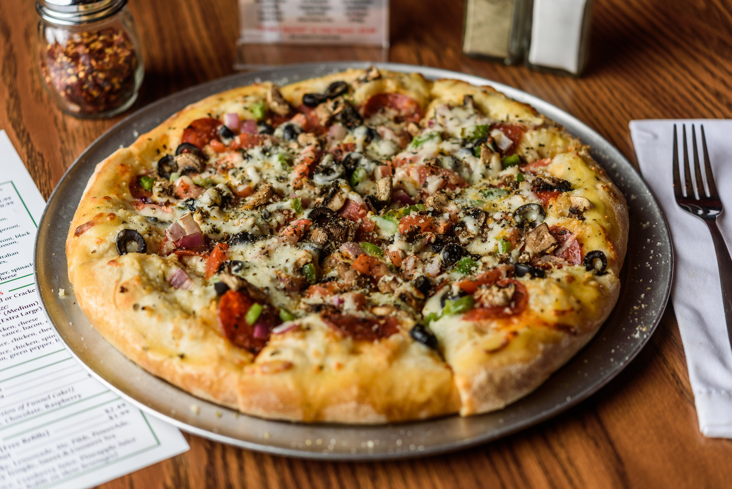 little-italy-pizza-and-pints--12.jpg