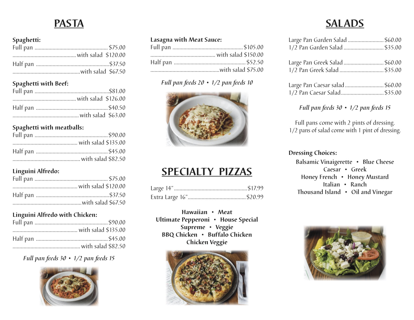 Little Italy's Catering Menu4Screen_PAGE2.jpg