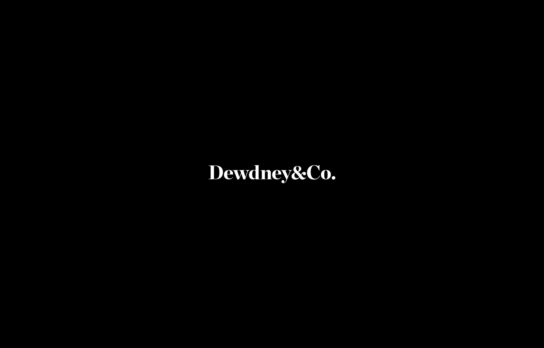 dewdney1.jpg