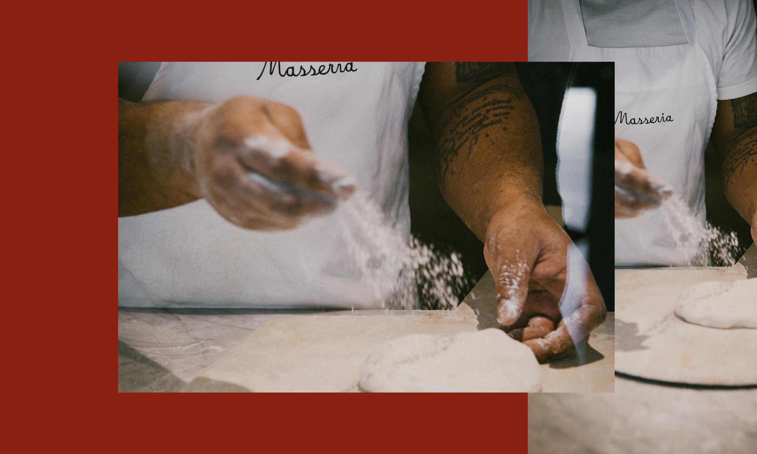 Masseria1.jpg