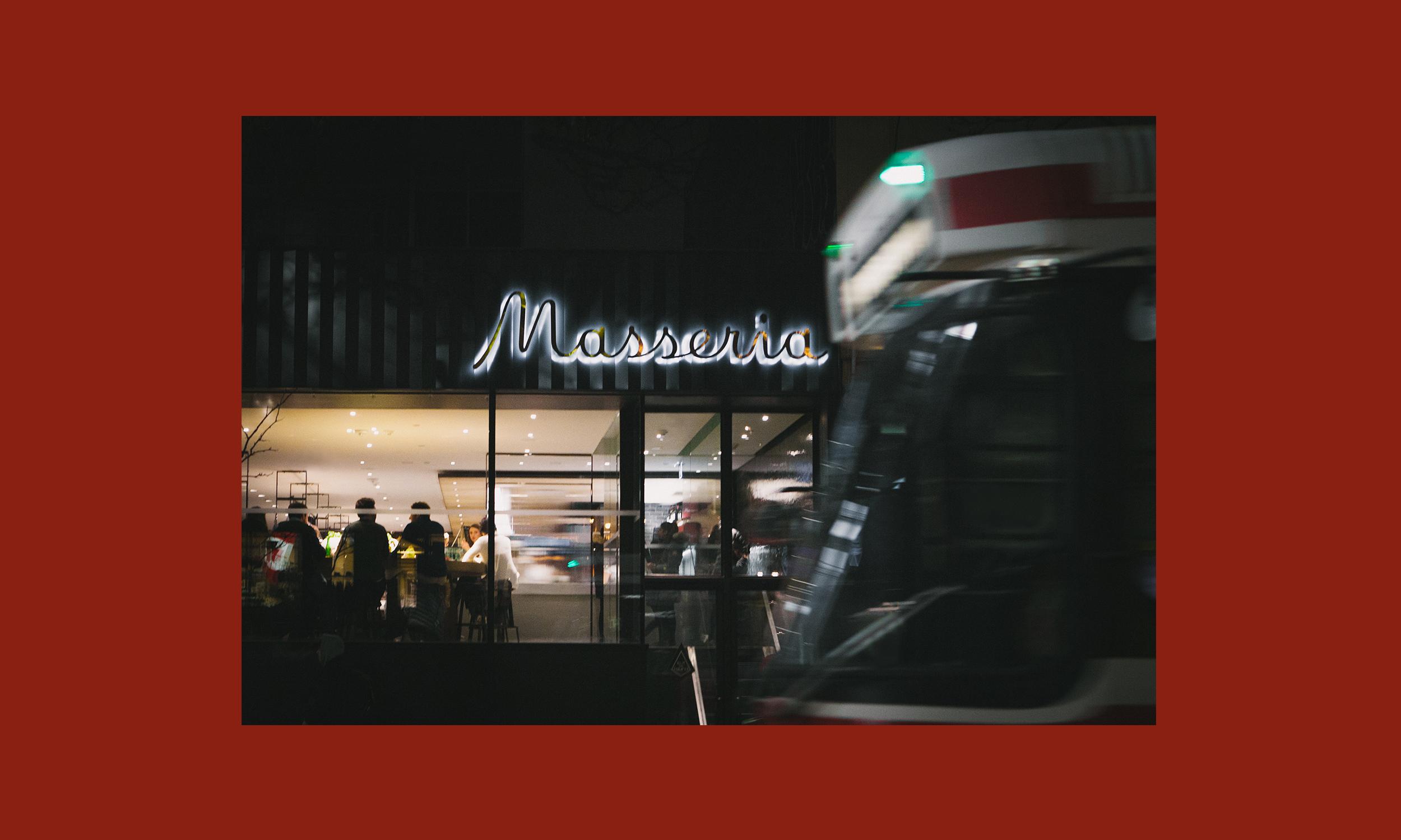 Masseria9.jpg