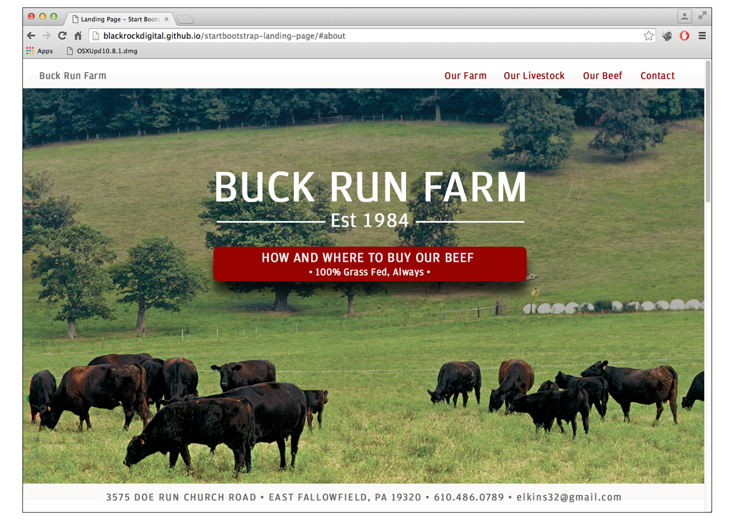 1buckrunfarm.png