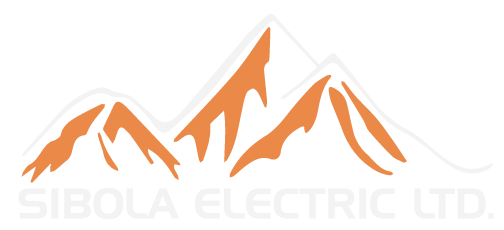 SIbola-Elctric-Logo-W&O.png