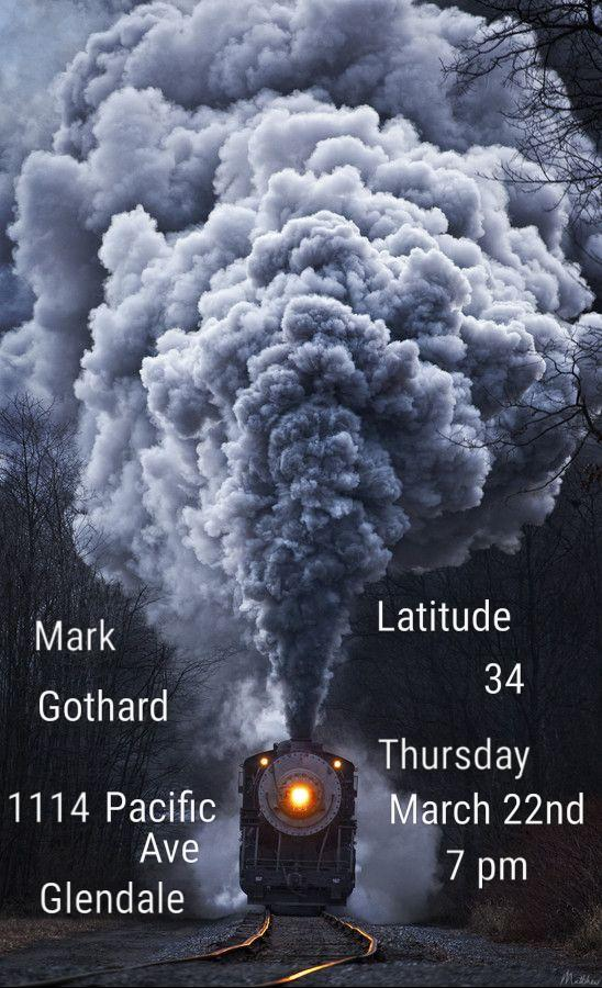march 22nd latitude show.jpg