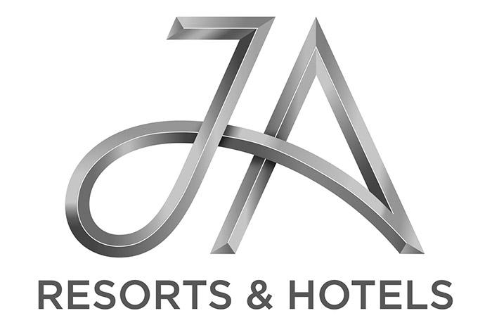 ja-resorts-logo.jpg