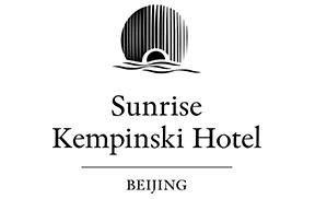 sunrise-logo.jpg