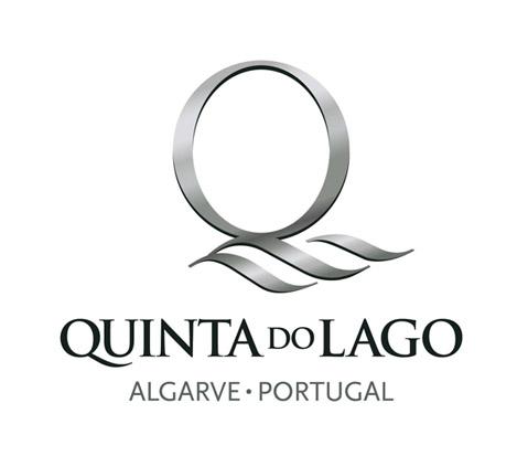 qdl-logo.jpg