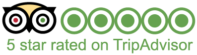 tripadvisor-rated.png