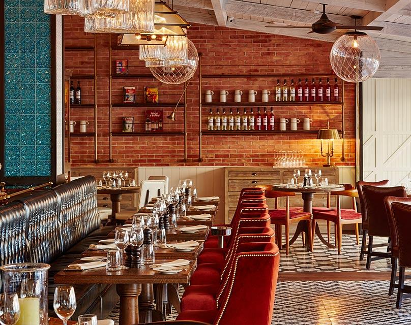 bovino-steakhouse-quinta-do-lago-f2.jpg