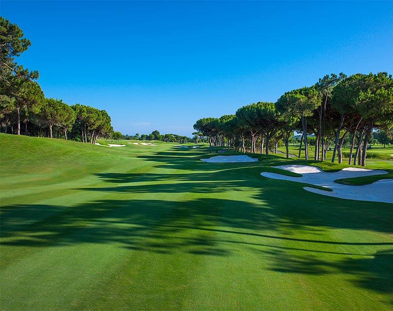 laranjal-golf-course-quinta-do-lago-f.jpg