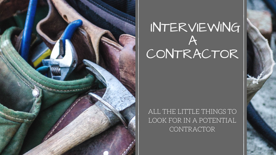 Interviewing Contractors.png
