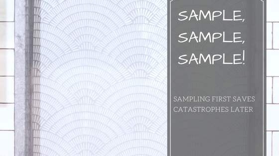 Sample, sample, sample!.png